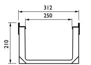 S300F