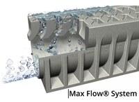 MaxFlowSystem.jpg