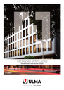 Ventilated facade dossier