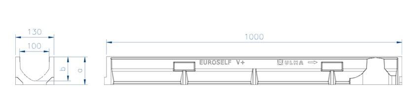 EUROSELFV+