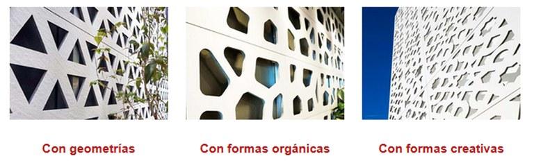Perforadas_1.jpg