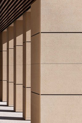 HOTEL-CATALONIA-10.jpg