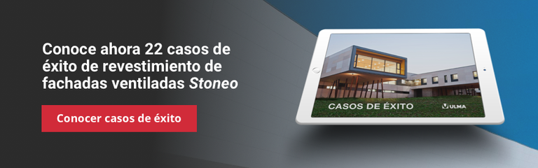 BOFU - blog_casos de exito Stoneo.png