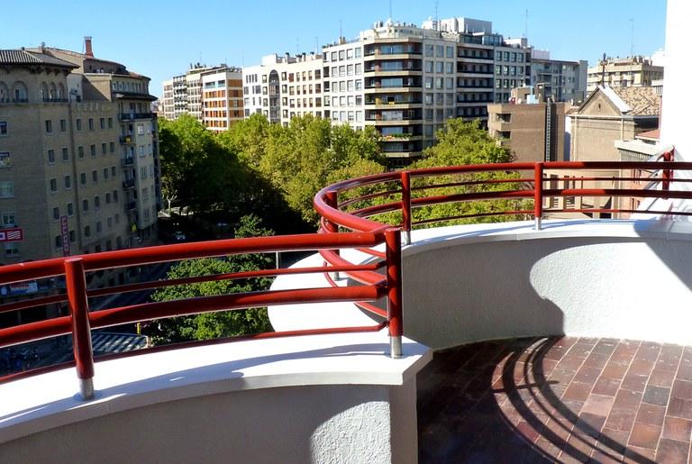 Zaragoza_Albardillas5.jpg