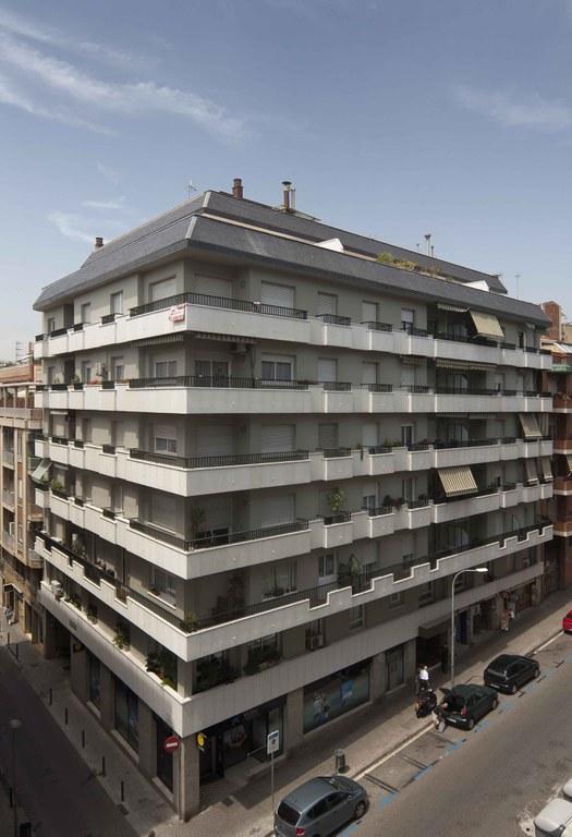 frente-terraza-pizarroso2.jpg