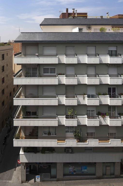 frente-terraza-pizarroso5.jpg
