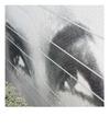 Proyecto Museo Imagen y Sonido
