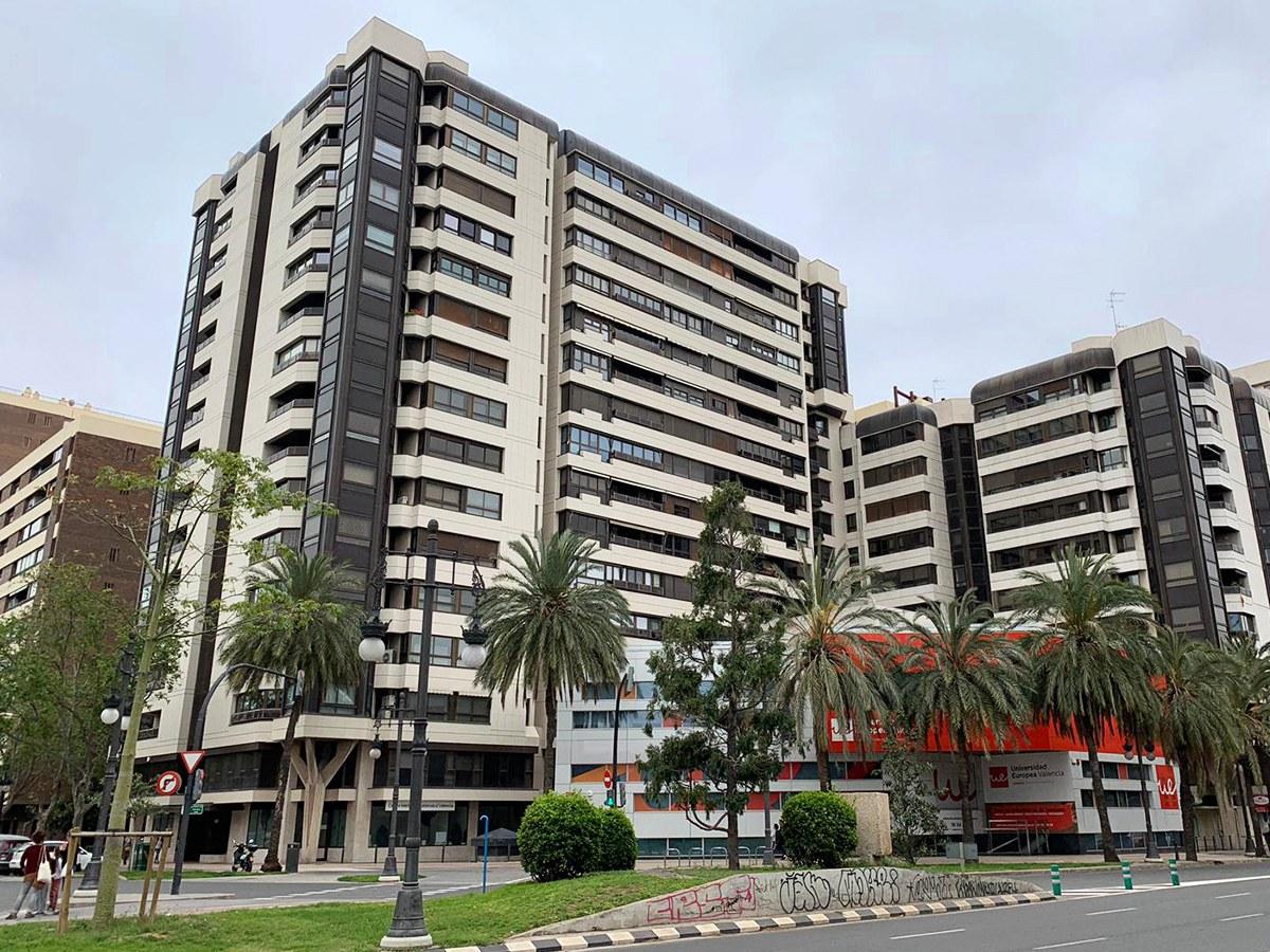 ¿Las reformas realizadas en tu fachada no dan resultado?