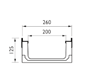 SM250F