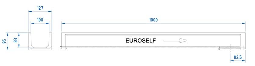 EUROSELF