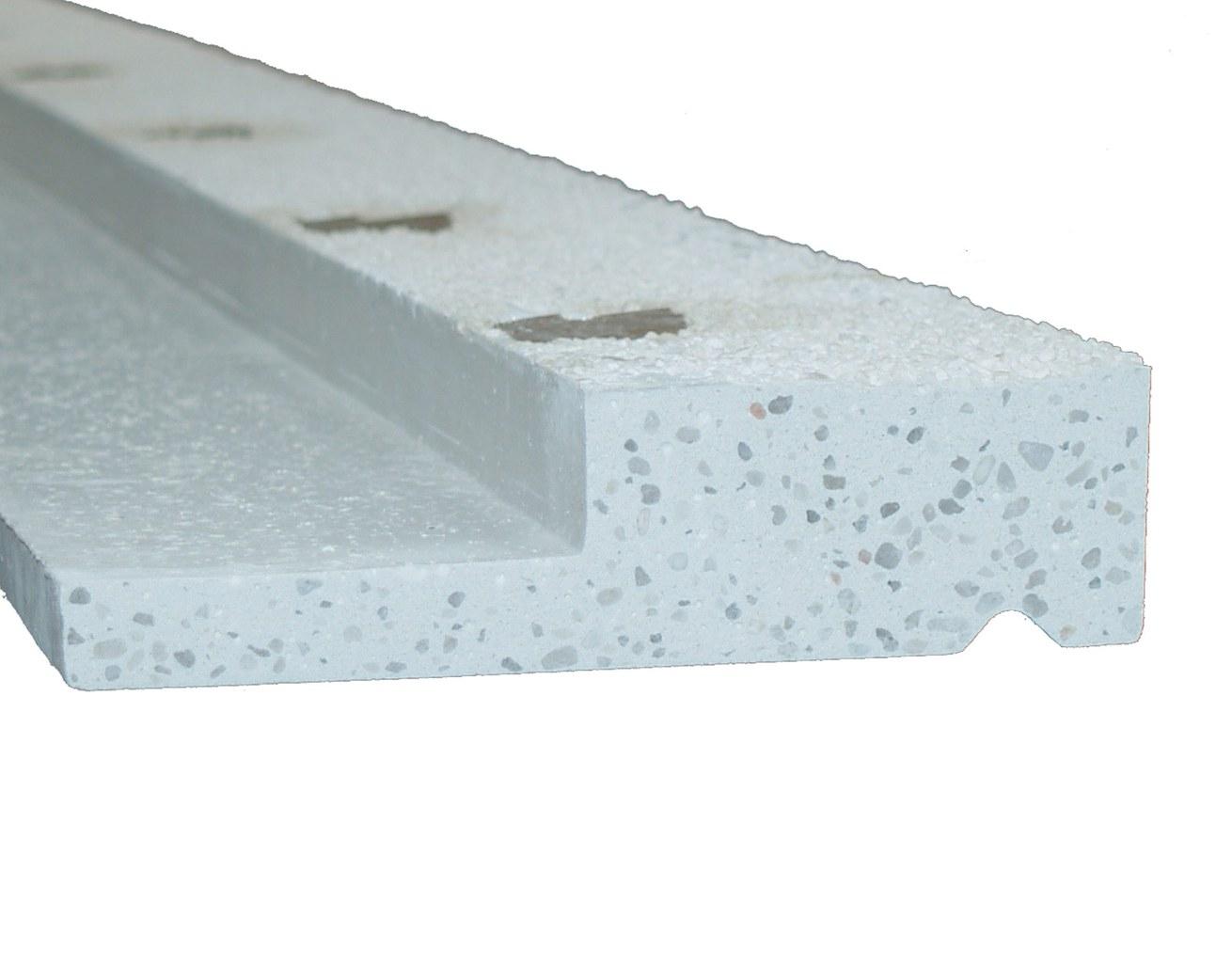 DCT - B modeloa - Hariztatzeko azkoina
