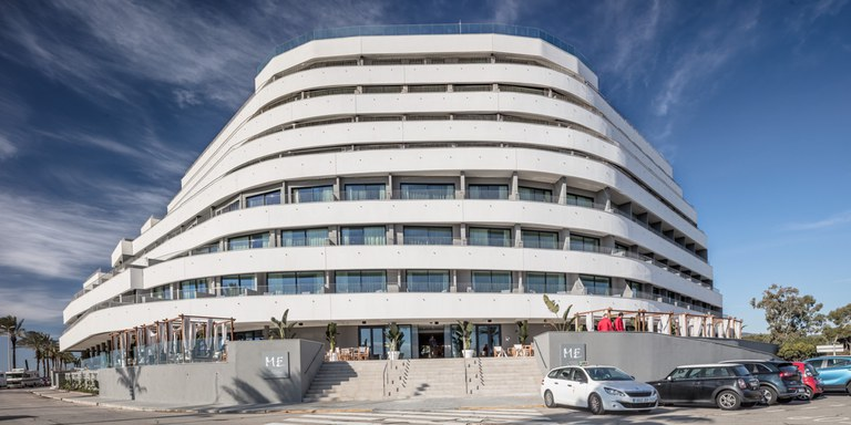 hotel terramar albardillas cubremuros ulma.jpg