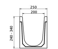 SU200