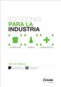 Zócalos Industriales