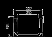 S250F