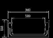 S350F