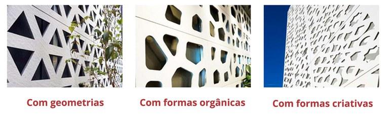 Perforadas_1_PT.jpg