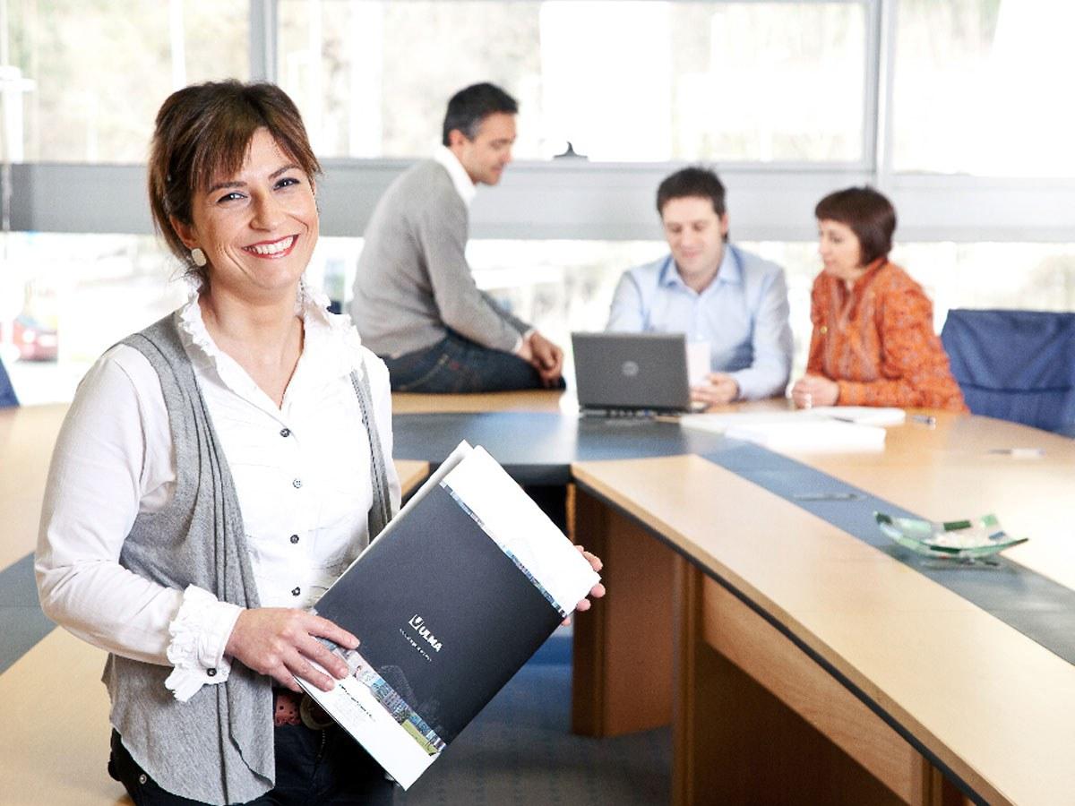 O valor de um serviço integral: assessoria técnica, estudo individualizado e solução sob medida