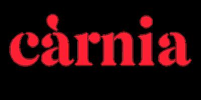 Carnia_RGB.png