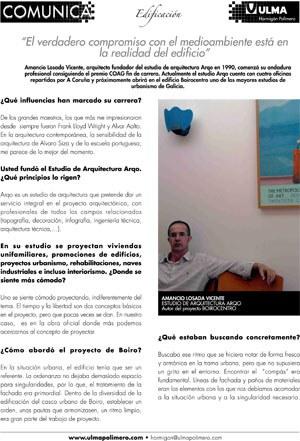 BOIRO_ENTREVISA_AMANCIO_LOSADA-1.jpg