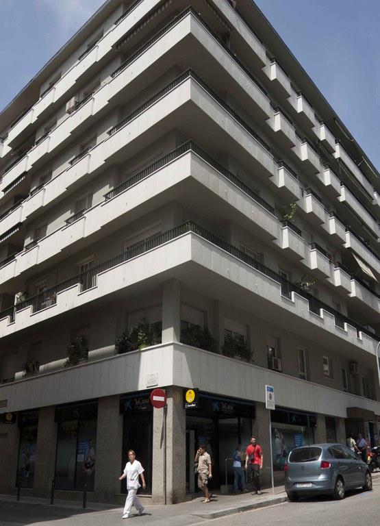 frente-terraza-pizarroso4.jpg